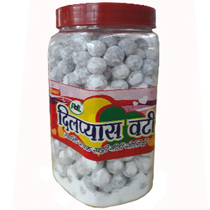 Online Shopping India, Ayurvedic Churan Goli, Dilpyas Vati Bottle, PDL Hitkar,