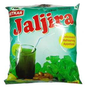 Online Shopping India, Instant Mix, Jaljira , PDL Hitkar,