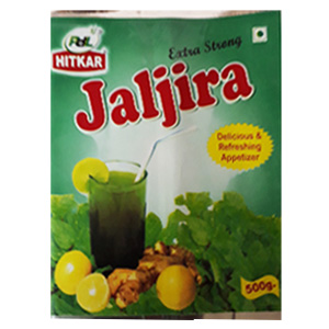 Online Shopping India, Instant Mix, Jaljira, PDL Hitkar,