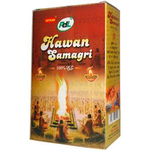 Online Shopping India, Poojan Products, Hawan Samagri, PdL Hitkar,