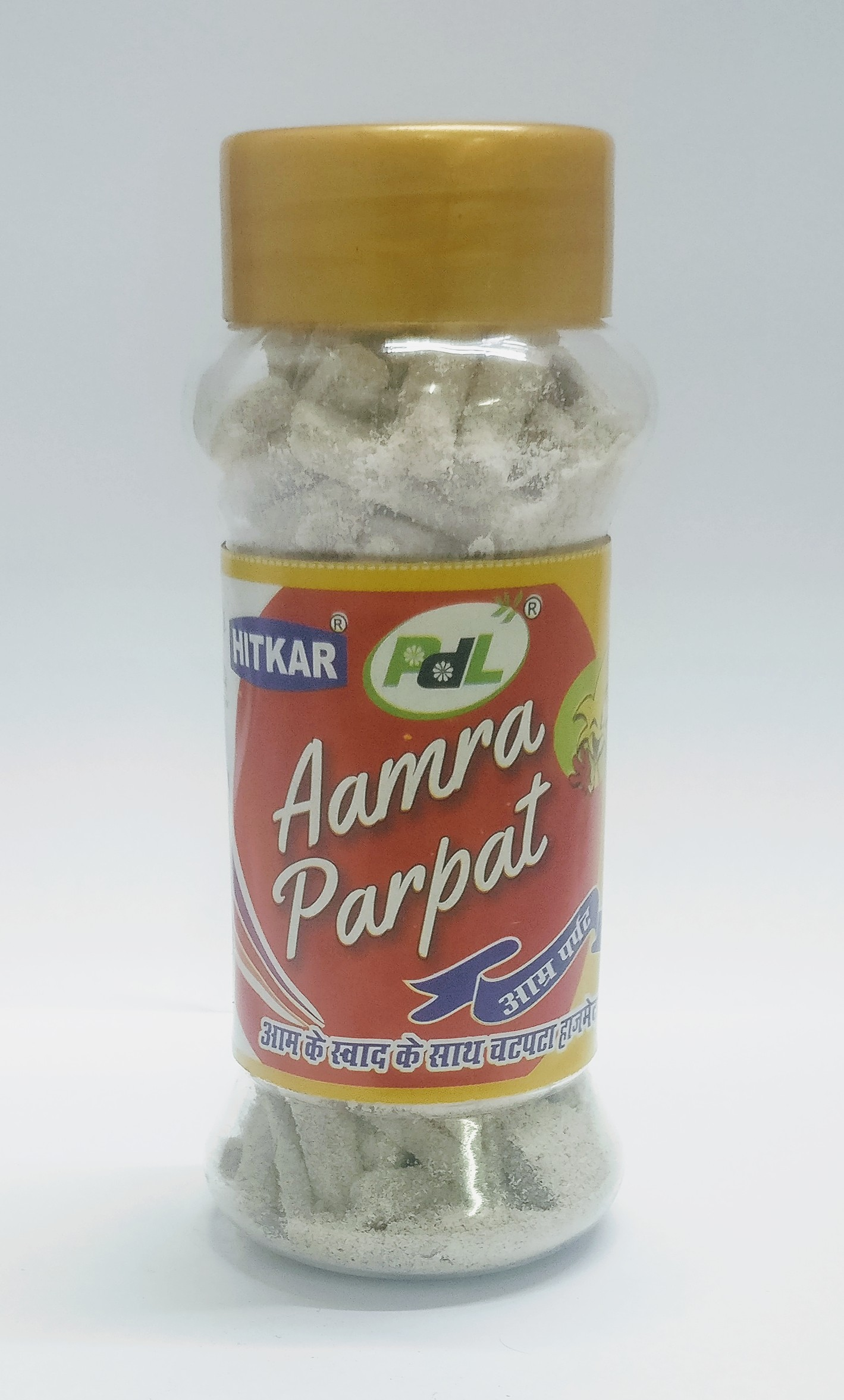 Online Shopping India, Ayurvedic Churan Goli, Aamraparpat Bottle, PdL Hitkar,