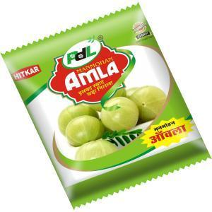 Online Shopping India, Amla Candy, Manmohan Amla Pack of 25(1 Pouch 15 gm), PDL Hitkar,